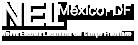NEL México