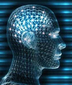 Dialogo entre saberes: el psicoanálisis y las neurociencias