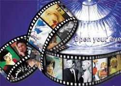 Cine y Psicoanálisis: una mirada hacia lo imposible